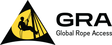 Global Rope Access Logo