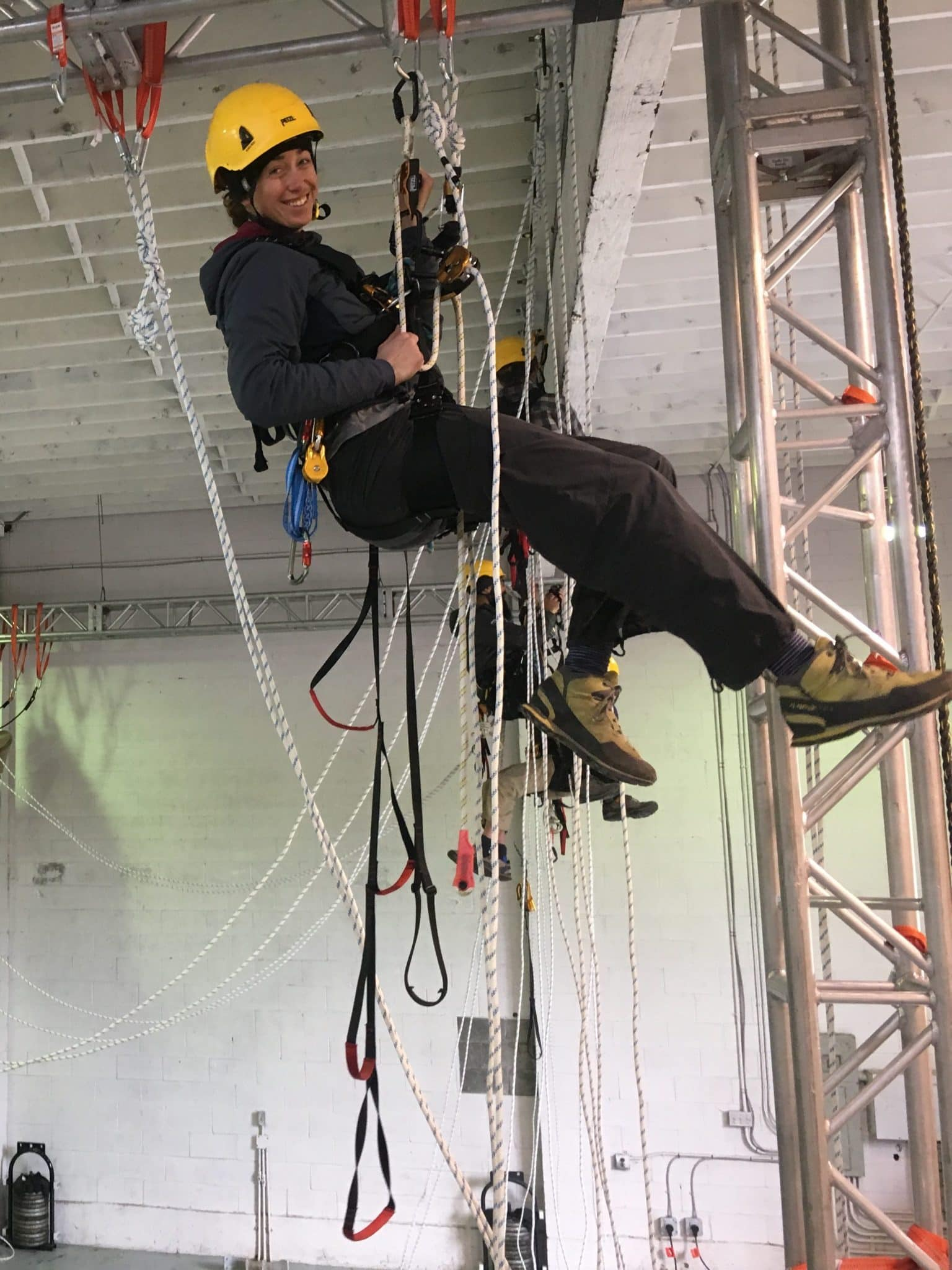 Global Rope Access