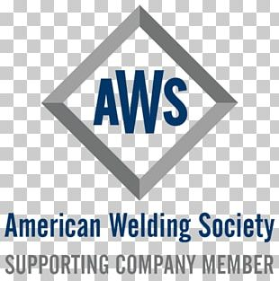 Imgbin American Welding Society Welder Certification Nondestructive Testing Gas Tungsten Arc Welding Indiana Institute Of Technology Fwaflpdnm2ckqgjs7mpdlenai T Global Rope Access