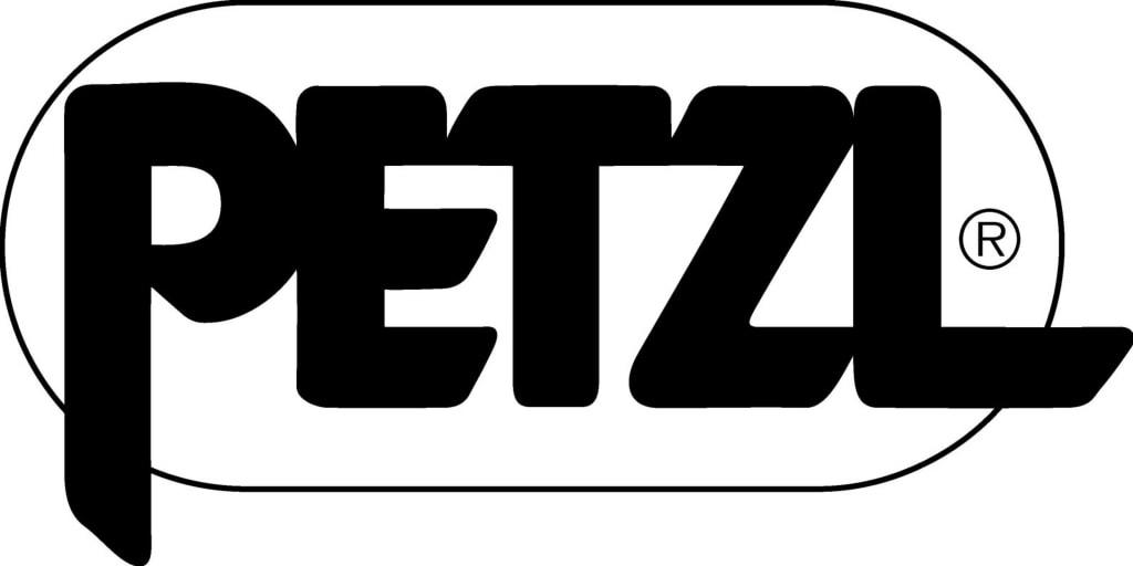 petzl-logo_0